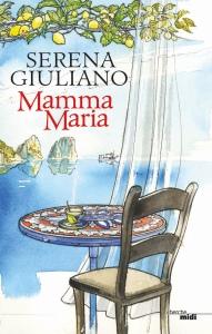giuliano_mamma maria_cv_hd-1